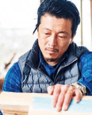 craftsman-kimura@2x