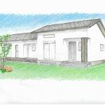 女性目線で家を建てる際の人気の部屋TOP7