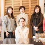 「薬膳茶会」開催致しました♪ IN 熊本市東区