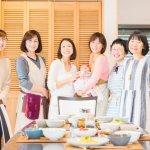 「初夏の薬膳料理教室」を開催いたしました。